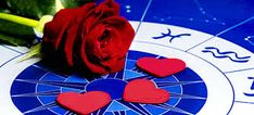 Free Online Love Horoscopes Love horoscope is part of Astrology. It shows you how to have fun in love and build romantic relationship.