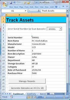 rp_Metric-Table-2.jpg | Free Excel Templates | Pinterest | Metric ...