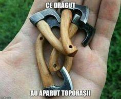 ro die größte Humor-Community in Rumänien Survival Skills Kidnapped