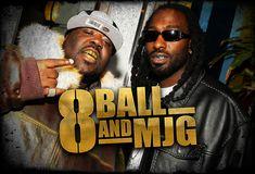 8 ball mjg - Pesquisa Google
