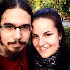 Me #portre #selfi #love #autumn