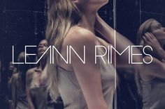 """LeAnn Rimes telling """"The Story"""" opening night of Fair Friday, July 14, 2017"""