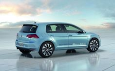 2014 Volkswagen Golf MK7 Acura Rdx, Car Magazine, Latest Cars, Volkswagen Golf, Automobile, Two By Two, Vehicles, Concept, Projects