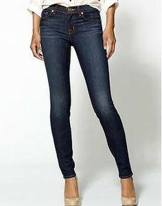 Formal Tops For Girls on Jeans | Fashion | Pinterest | Girls, Tops ...