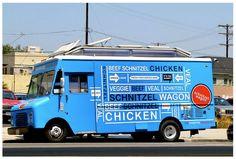 pica + pixel: Food Truck Design Rip Off?