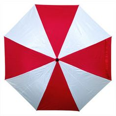 Umbrella Umbrella | Simple, yet instantly recognizable for RE fans