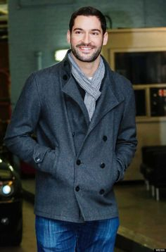 'Downton Abbey' Series 4: Tom Ellis To Play Lady Mary's New Love Interest? What? And plays Robin Hood on Once Upon A Time!