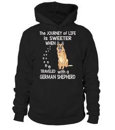 # GERMAN SHEPHERD .   TAG german shepherd i love my german shepherd german shepherd hoodie german shepherd tshirt german shepherd t shirt dog pet dog lover german shepherd