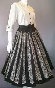 Imagini pentru 40's dresses
