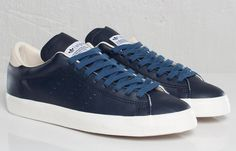 "adidas Originals Match Play (Arthur Ashe) ""Legend Ink"""