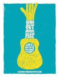 festival logo s on pinterest festival logo music festival posters