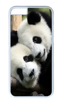 iPhone 6 Case DAYIMM Animals Mammals Nature Panda Bears White PC Hard Case for Apple iPhone 6 DAYIMM? http://www.amazon.com/dp/B01328EWGE/ref=cm_sw_r_pi_dp_lXWgwb1GX5Q2S