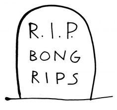 RIP+BLOG+RIPS