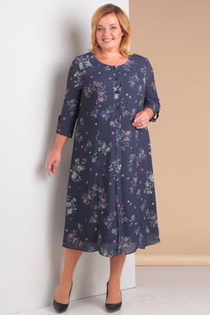 Midi Dress Plus Size, Island Outfit, Fashion Outfits, Womens Fashion, Dress Patterns, Plus Size Fashion, Look, Trends, Clothes For Women
