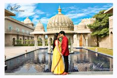 Wedding Twinkles » Best wedding photographers in Delhi.Shashwat & Richa-Best Pre wedding photography in Fairmont , Jaipur » Wedding Twinkles