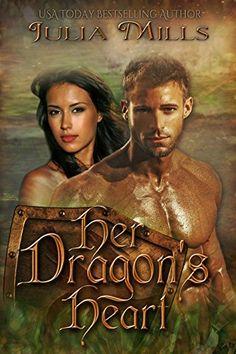 Her Dragon's Heart (Dragon Guard Series Book 8) by Julia Mills http://www.amazon.com/dp/B011EO21YI/ref=cm_sw_r_pi_dp_nC5fwb1Z99Q59