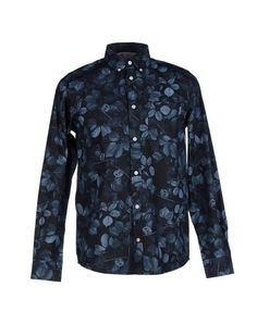 Carhartt Men Shirt on YOOX.COM. The best online selection of Shirts Carhartt. YOOX.COM exclusive items of Italian and international designers - Secure payments