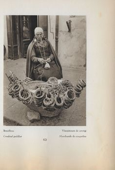 Romania, Agate, Knit Crochet, Knitting, Tricot, Breien, Agates, Ganchillo, Stricken
