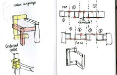 cubic span module sketches