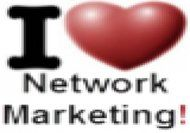 Network Marketing is inter-connectivity and inter-relationship marketing
