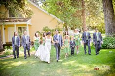 Host your romantic and elegant wedding at the Homestead Resort in Utah! Our Bridal Showcase is coming up on 2/15/14 RSVP: https://www.facebook.com/events/669672143076232/ Utah Wedding Venue