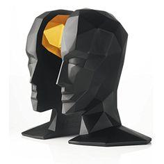 Menu 40002 Knowledge in the Brain Serre-livres en forme de tête Noir 20 x 15 x 19,8cm men-u http://www.amazon.fr/dp/B004TNMPAC/ref=cm_sw_r_pi_dp_ixz-wb0NSQ0MS