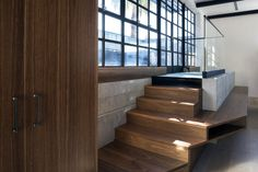 Glebe House proves (small) size really does matter | Architecture And Design