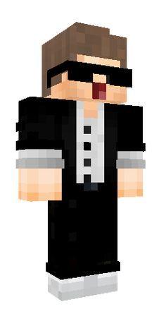 Sammygreen Minecraft Skins Minecraftskin Minecraftskins Sammygreen Minecraft Skins Minecraftskin Minecraftskins