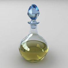 potion bottles - Google Search