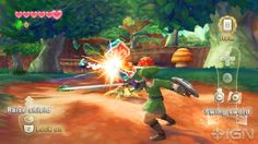 The Legend of Zelda: Skyward Sword - Zeldapedia, the Legend of . Zelda Skyward, Skyward Sword, The Legend Of Zelda, Video Game Symbols, Self Efficacy, Game Update, Nintendo Wii, Cool Things To Buy, Video Games