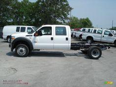 ACME produced dump trucks with 4 rear permanent axles, 2