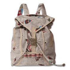 en Packing van 10 rugtassen Pack Pick afbeeldingen beste Backpack wIw60P