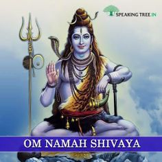 Bholenath or Lord Shiva is a powerful Hindu deity. Get blessed with immense happiness by pleasing him.