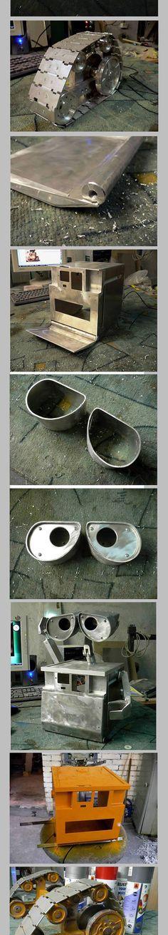Amazing Case