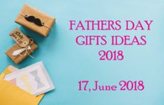 This Father's Day, it's time to get a bit greater creative. Here are some amazing father's day gifts ideas 2018 for the dads in your lifestyles, whether they're your father, your husband, or an in-law. Keep Enjoying and Happy Fathers Day Cheap Fathers Day Gifts, Father's Day Unique Gifts, Happy Fathers Day, Gifts For Dad, Great Gifts, Father's Day Celebration, Good Good Father, Daughter, Gift Ideas