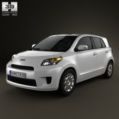 27 best scion xd images scion xd car tuning toyota rh pinterest com