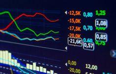Yabancı yatırımcılar Türkiye'den kaçıyor - Yabancı yatırımcılar 1.4 milyar doları geçen ay olmak üzere 2015 yılında 7.6 milyar dolarlık Türk varlıkları sattı