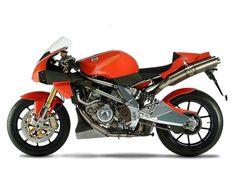 laverda 2015 | Home Bikes Laverda 2003 SFC 1000