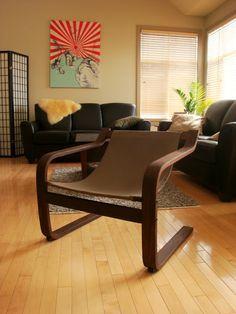 1000 bilder zu ikea hack auf pinterest ikea hacker ikea und hussen. Black Bedroom Furniture Sets. Home Design Ideas