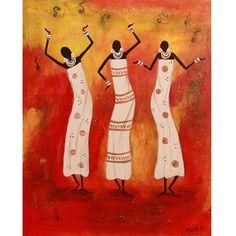Résultats Google Recherche d'images correspondant à http://abstractartimages.com/wp-content/uploads/2011/05/Abstract-African-Art.jpg