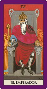 Tarot Diario | Horoscopo.com