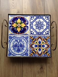 bandejas-em-ferro-e-azulejos-bandeja-decoracao-artesanato-craft-mosaico.jpg (2448×3264)
