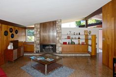 Paul Tay, AIA, Custom Home   2546 Pine Avenue, Long Beach