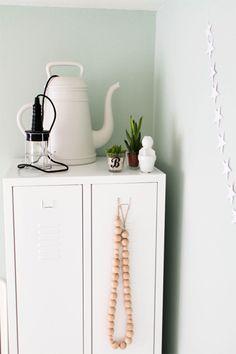 Mooie styling van woonblogger @brensell van Studio Brenstijl! #interior #xala