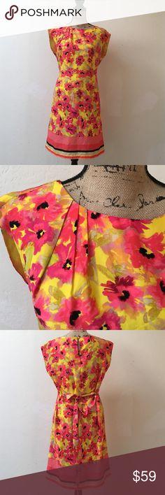 Loft Dress Size 8 NWT 👗😍 No trade 🔃 No model 💃🏻 LOFT Dresses