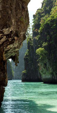 Top things to do in Ko Phi-Phi Don - Lonely Planet