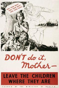 Don't_do_it_Mother_Art.IWMPST3095.jpg (512×766)