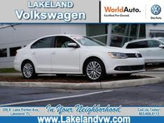 2011 #Volkswagen #Jetta, 50,620 miles, listed on CarFlippa.com for $16,500 under used cars.