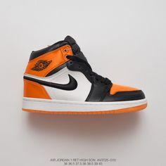 best loved 61b2c 50b45  79.00 Cheap Jordan Shoes Free Shipping China,AO1847-445 AJ1 Nike Air  Jordan 1