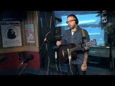 "City and Colour covers Kimbra's ""Settle Down"""